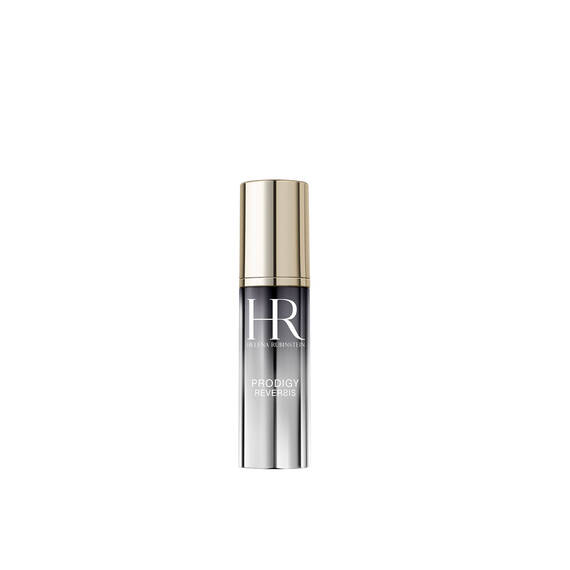 PRODIGY REVERSIS EYE SURCONCENTRATE